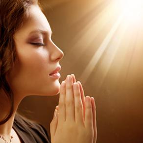 pray-request